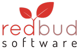 redbud software